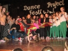 II DANCE PROJECT FESTIWAL